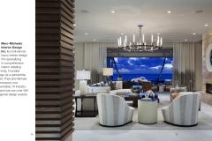 Marc-Michaels Interior Design