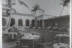 The Embassy Club, now The Gallery