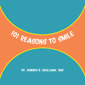 101 Reasons to Smile
